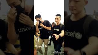 Choi SiWon [Super Junior] [21/08/17]