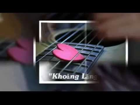 B�t Kh�c B�ng H�nh Xua
