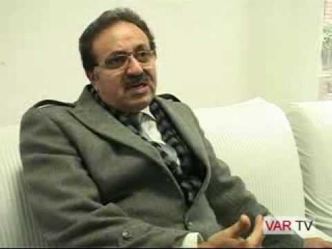 Alok Bharadwaj, Executive Vice President, Canon India on VARINDIA