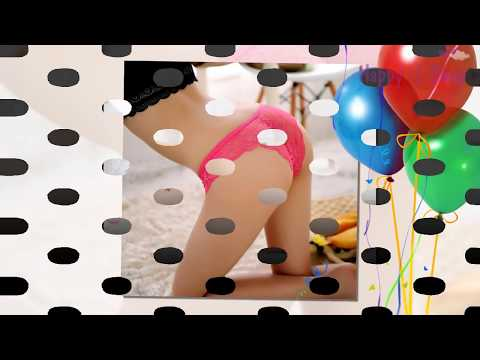 Quần lọt khe, quan lot nu sexy Happyshop.com.vn