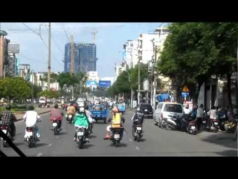 BO SUU TAP PHOTO VIDEO TPHCM 2011  HỒNG BÀNG PHU LÂM TẠ UYÊN  BXE CHOLON 3p28`` so 2.mp4