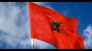 بالفيديو..هاكيفاش احتافلو المغاربة بعيد الحب   |   خبر اليوم