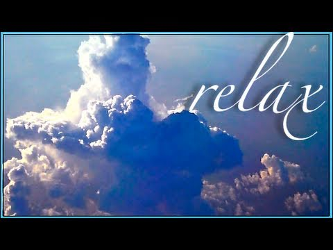 Relax Meditation And Sleep Music With Hd Video Read