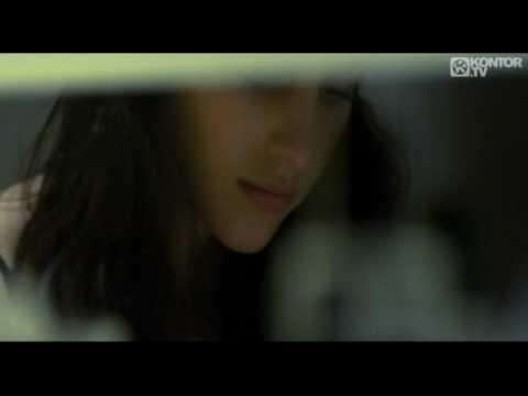 Dennis Ferrer - Hey Hey (Official Video HD)