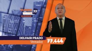 Delvair Prado