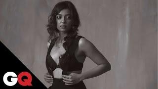 Radhika Apte HOT scenes, Radhika Apte photoshoot, bollywood movies