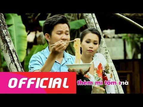 Cẩm Ly - Anh Đi Giữ Vườn (ft. Quốc Đại) (Official Karaoke)