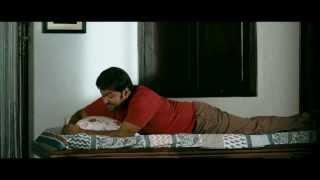 Arikil Oraal – Trailer