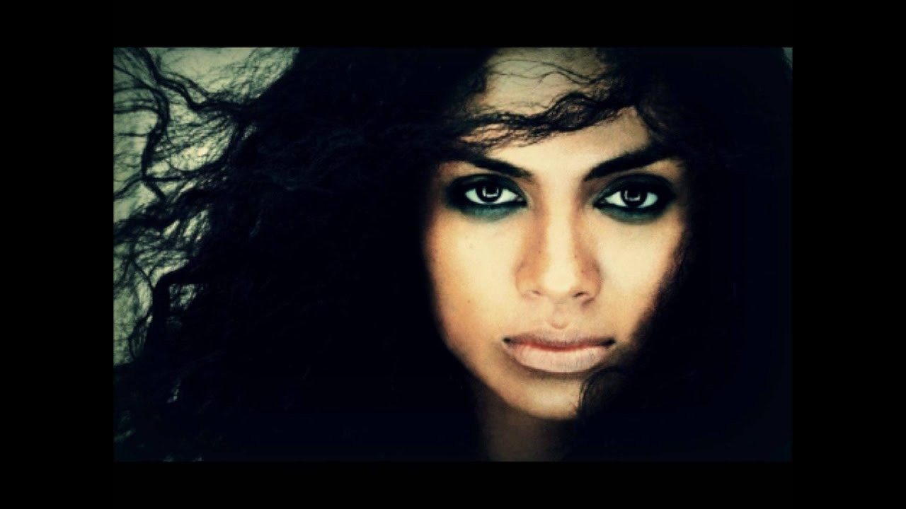 Amel Larrieux For Real w/lyrics Amel Larrieux For Real w ...