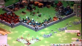 Goodgame Empire Code Triche Pour Avoir Des Rubix