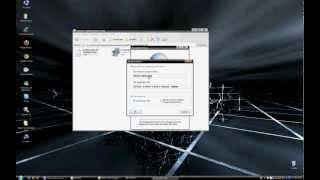 3G IAM Gratuit Avec Electro-Informatique