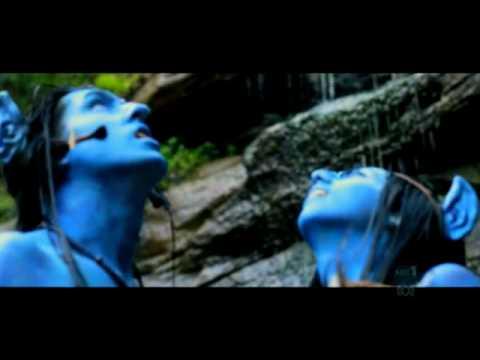 Avatar 2 Trailer Hungry Beast Youtube