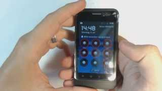 Zte Kis Plus Hard Reset