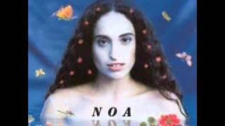 Noa - Nisayon