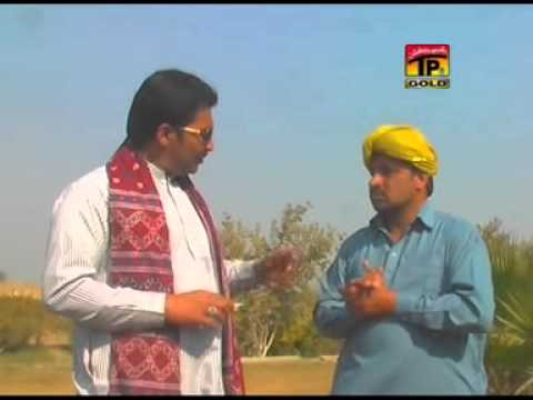 DUKH Saraiki tele film part 6 a -Full Movie ,march 2014
