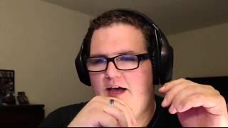 Bob's First Livestream Part 1