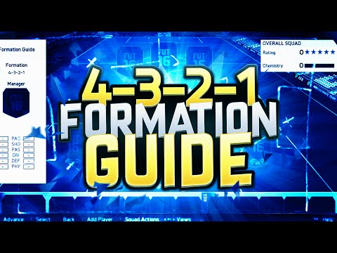 fifa 17 how to change instructions