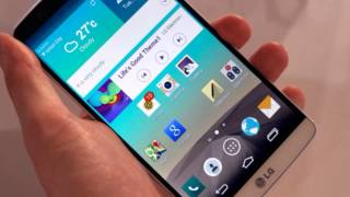 LG G3 S (LG G3 Beat) Review Specs & Features HD
