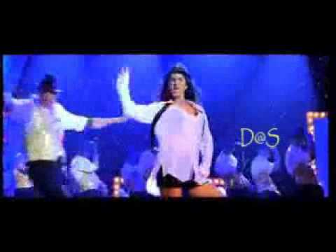 ITEM SONG HD MALAYALAM ,HINDHI