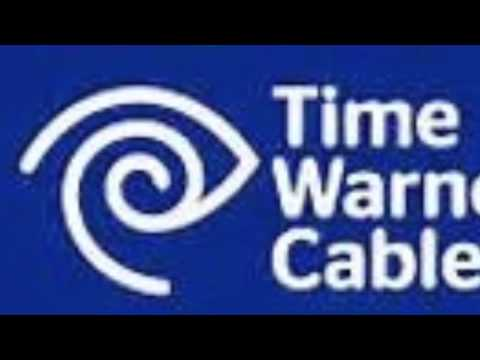 Comcast Buying Time Warner Cable For $45 Billion