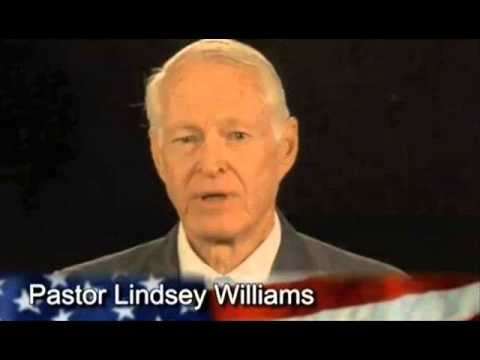 PART ! Please!!! Must Listen. Lindsey Williams --Global Currency Reset, With Chris Waltzek