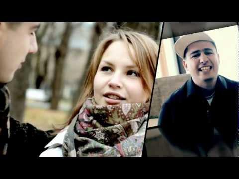 Оги feat. Lenin, Vio Letta - Есть Ты У Меня