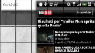 Film OnLine Android App Film Completi In Italiano Su