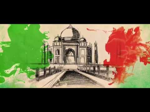 Saathi Aaa - Independence Day Song