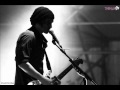 Brian Molko (Placebo)  Interview TBE fm4 ORF 05 - 09 -2010 (PART 1)