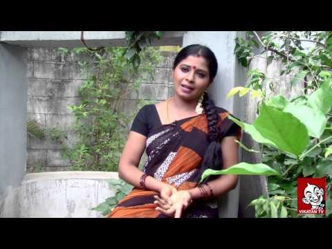 Madhumitha...