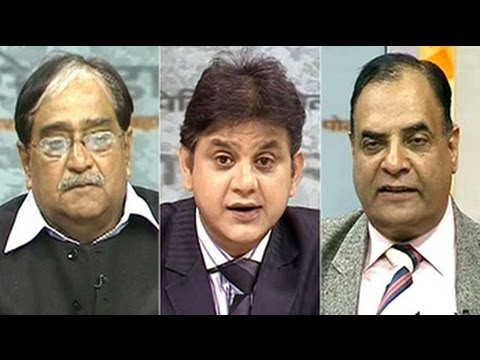 Opinion Poll 2014: Who will get the majority in the upcoming elections?