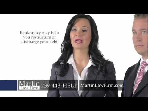 Fort Myers Bankruptcy Attorney Reviews Fort Myers Bankruptcy Attorney