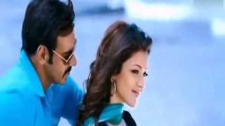Saathiya Full Video Song Movie Singham Hindi 2011 By