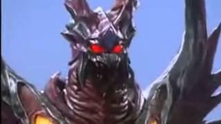 Ultraman Cosmos 超人高斯 Episode 65 (Last Episode