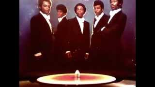 Harold Melvin & The Blue Notes He Loves You And I Do Too