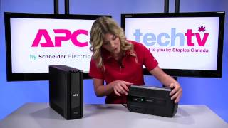 How To Protect Your Equipment During Power Outages With