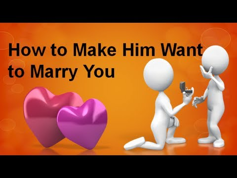 dating how to make him miss you