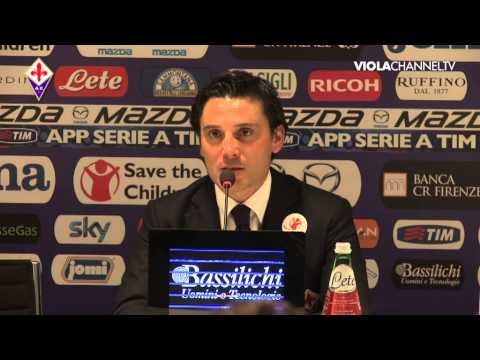 30-10-13 Conferenza Vincenzo Montella.mp4