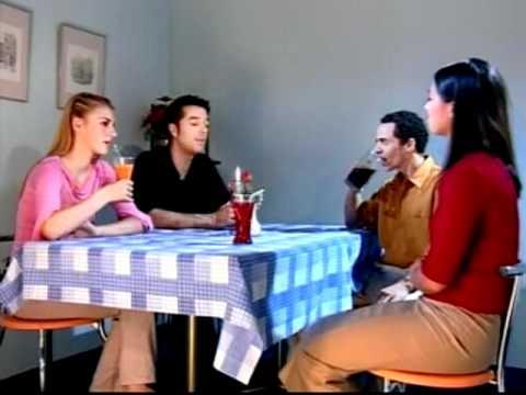 CUOC TRO CHUYEN VOI BAN BANG TIENG ANH 09