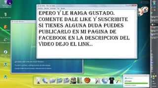Descargar E Instalar Windows Vista Y Windows 7 Gratis Un