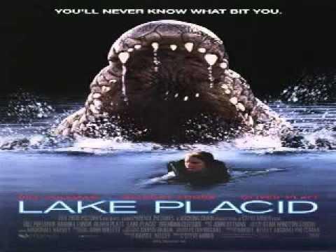 lake placid 3 movie download in hindi