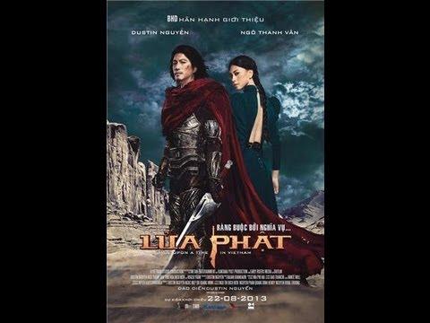 Xem Phim Online - Xem phim Lửa Phật (HD miễn phí)