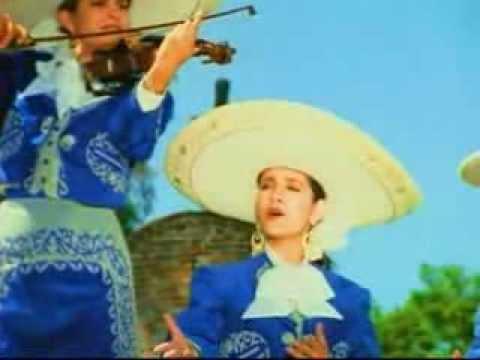 Solo Tuya - Mariachi Reyna de Los Angeles