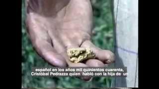 Search For Ciudad Blanca Spanish Version