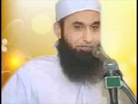 *NEW* - 09/07/2012  Maulana Tariq Jameel D.B 2012 New Full Bayaan on 09-07-2012 Mohabbat ka Paighaam
