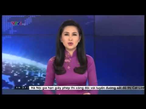 Ptt Nguyễn Thiện Nhân Viếng Mộ Đại Tướng Võ Nguyên Giáp