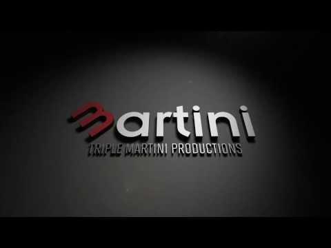 Triple Martini Productions