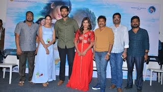 Mister Movie Trailer Launch
