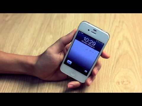 Tổng hợp các ứng dụng hay sau khi Jailbreak - Phần 3 - CellphoneS
