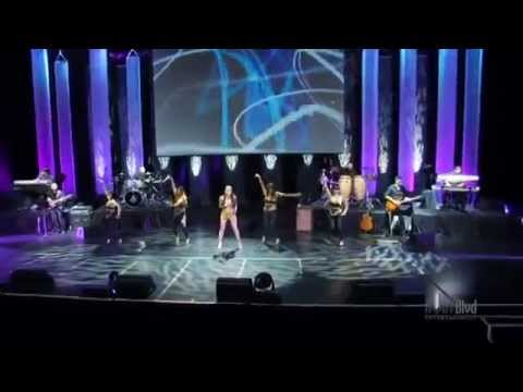 LIVE SHOW HONG NGOC - MY LIFE - PART ONE